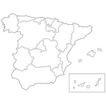 optico-local-spain-map.png