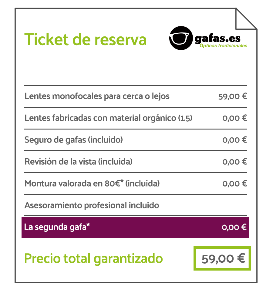 Ticketsystem-ticket-singlevision-59-2f1-ES